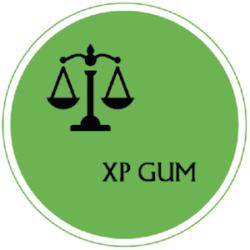 XP-gum.png