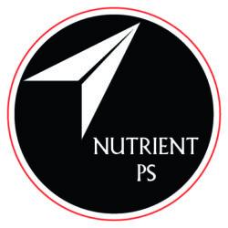 nutrient-ps.jpg